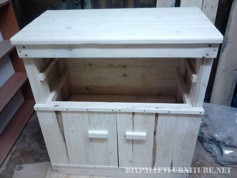 Furniture for bedroom 3