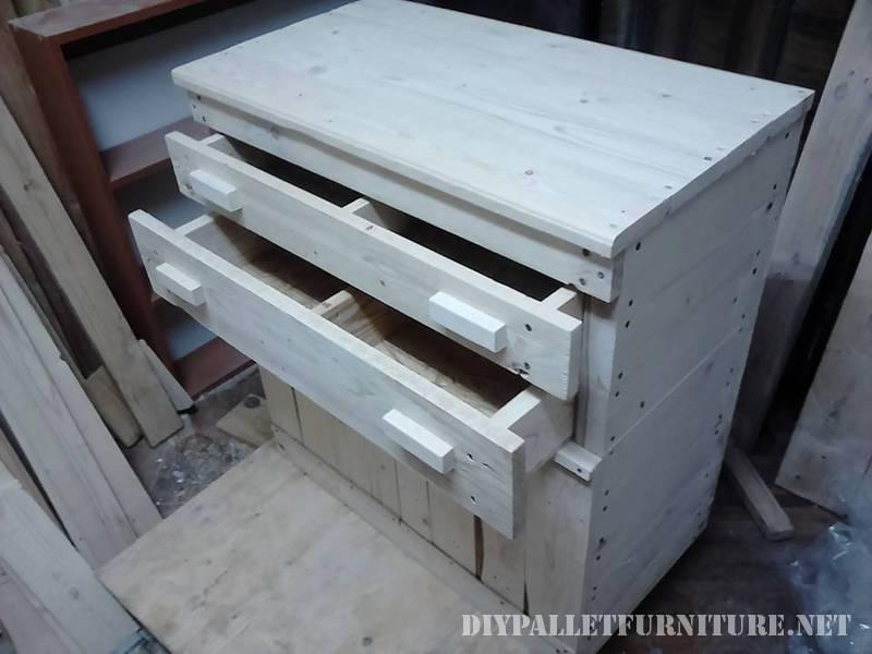 Furniture for bedroom 5