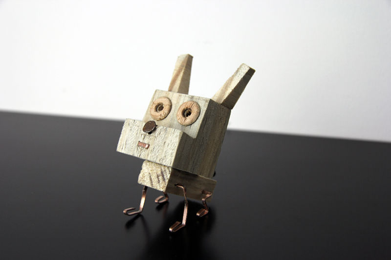 4-small-creations-you-can-do-with-wooden-blocks-5