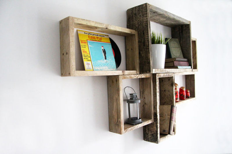 examples-of-shelves-that-you-can-do-with-pallets-1