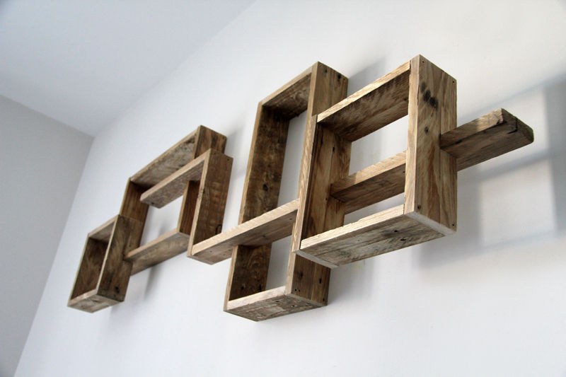 examples-of-shelves-that-you-can-do-with-pallets-4