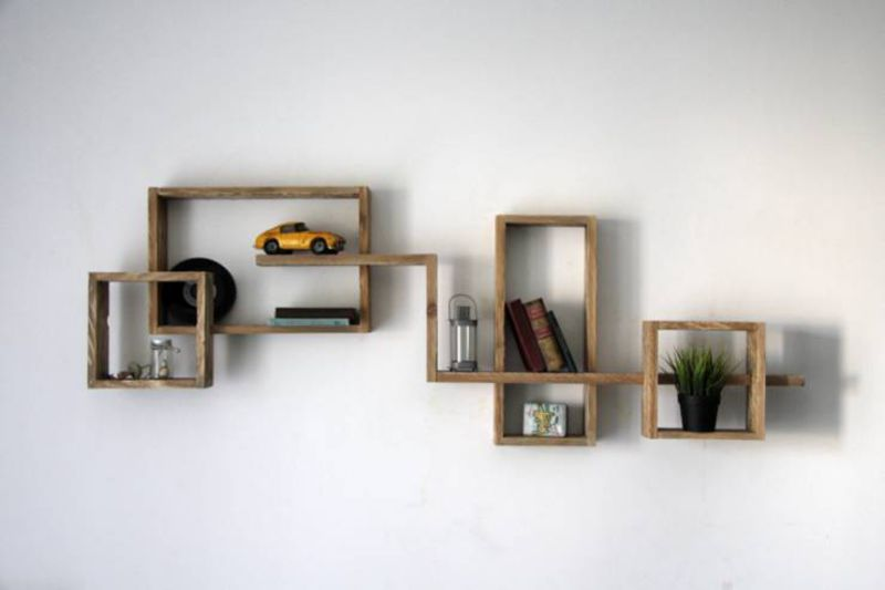 examples-of-shelves-that-you-can-do-with-pallets-5