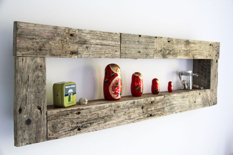examples-of-shelves-that-you-can-do-with-pallets-6