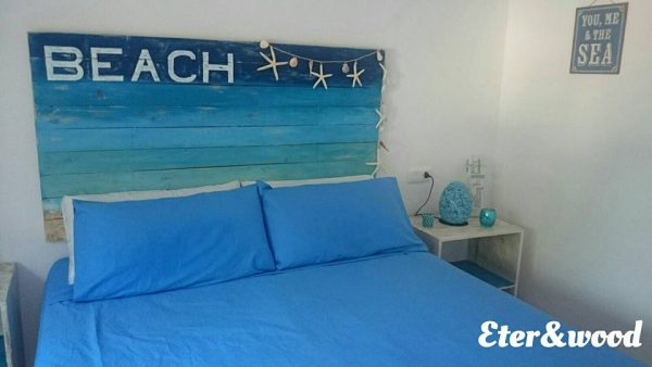 headboard-and-pallet-table-2
