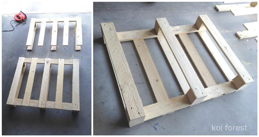 planter-table-for-the-cat-with-a-pallet-2