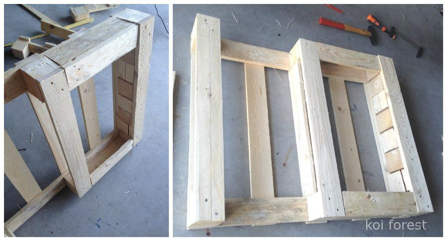 planter-table-for-the-cat-with-a-pallet-4