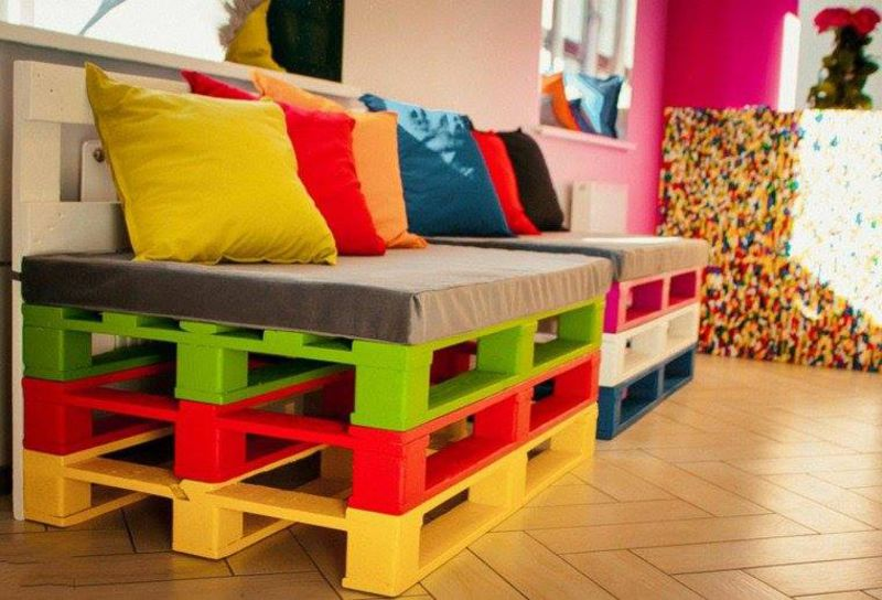 your-furniture-painted-with-colors-pallet-1