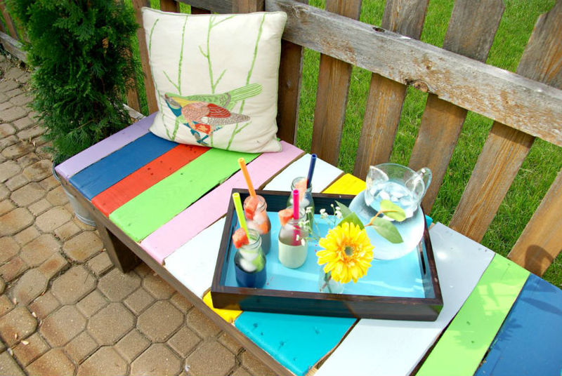 your-furniture-painted-with-colors-pallet-4