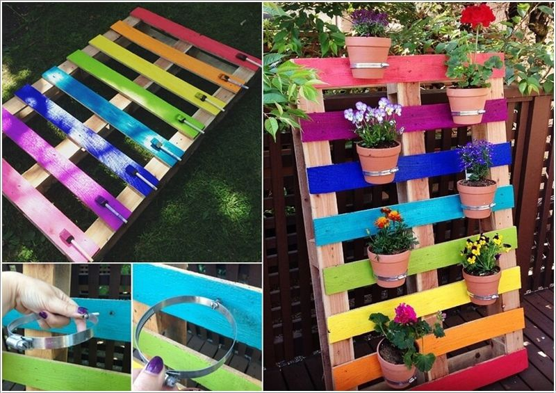 your-furniture-painted-with-colors-pallet-6