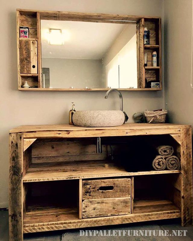 bathroom-cabinet-with-pallets-1