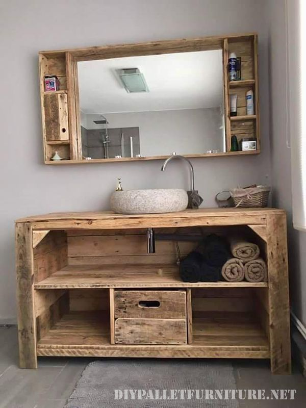 bathroom-cabinet-with-pallets-2