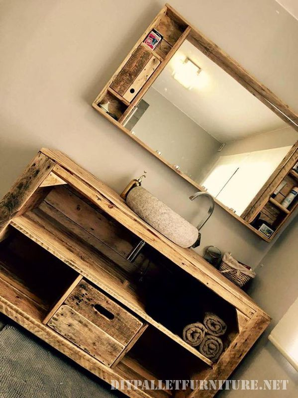 bathroom-cabinet-with-pallets-3