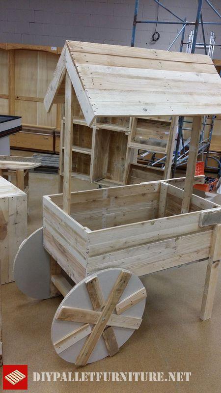 biocoop-shop-furnished-with-pallets-2