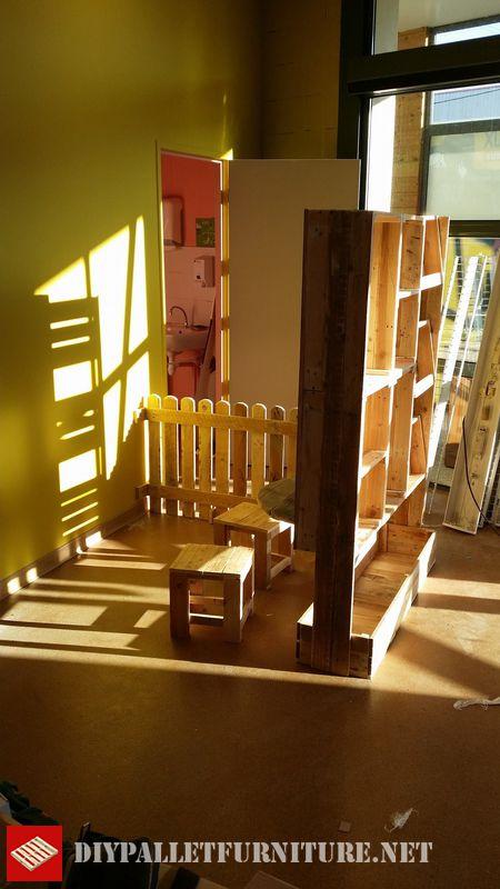 biocoop-shop-furnished-with-pallets-3