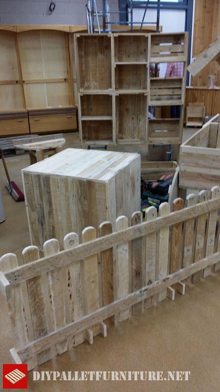 biocoop-shop-furnished-with-pallets-4