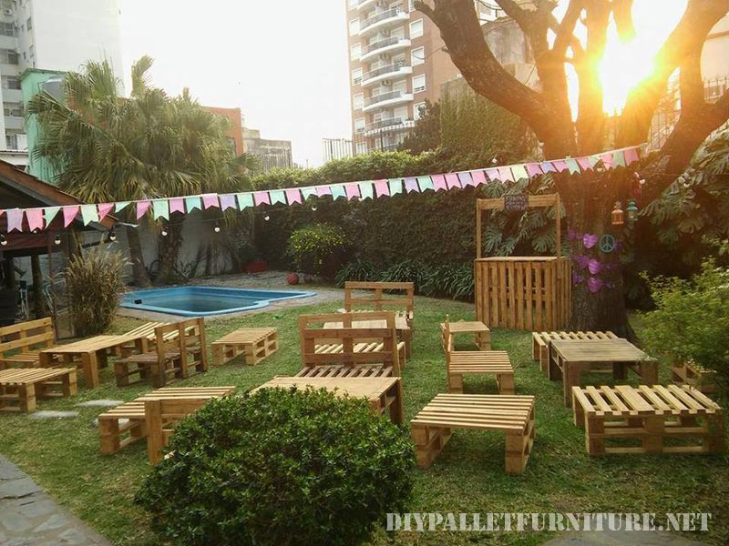 pallet-furniture-rental-for-events-1