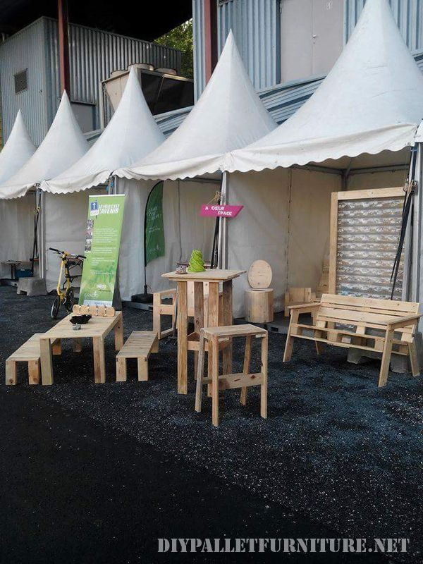 several-pallet-furniture-for-the-lounge-and-the-garden-1