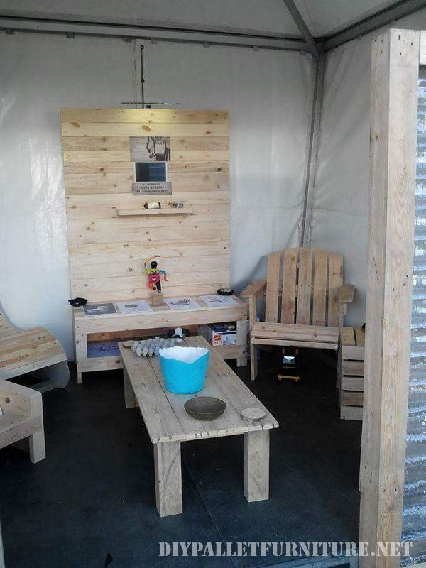 several-pallet-furniture-for-the-lounge-and-the-garden-3