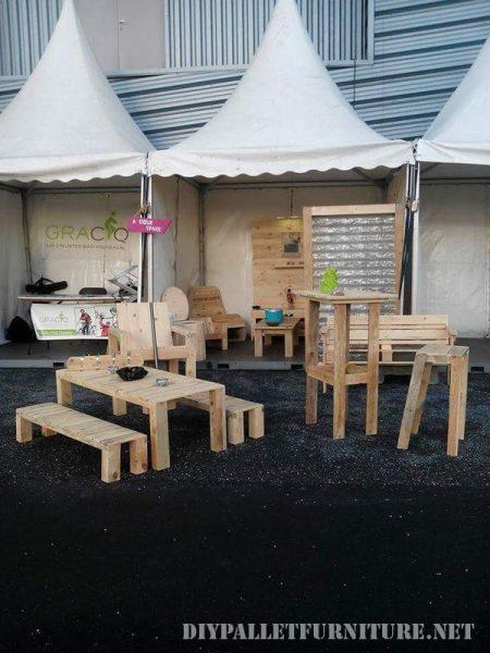 several-pallet-furniture-for-the-lounge-and-the-garden-5