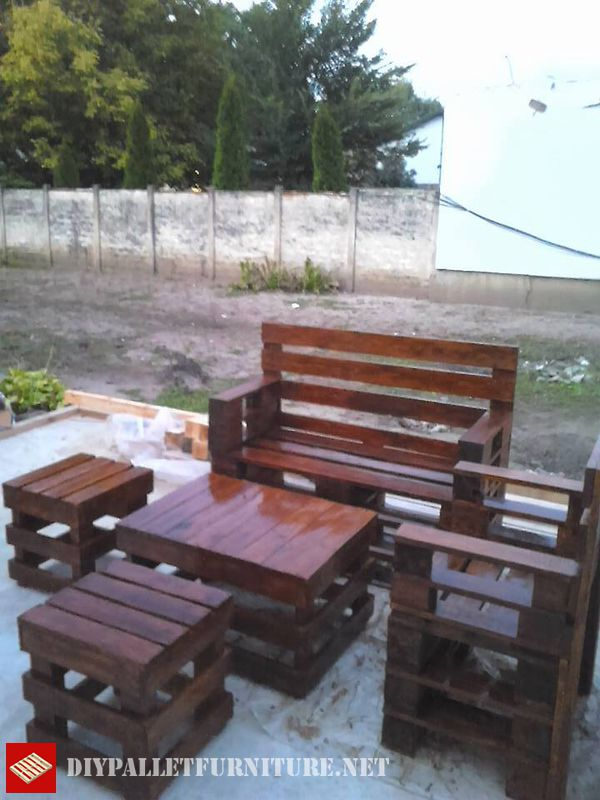 terrace-furniture-3