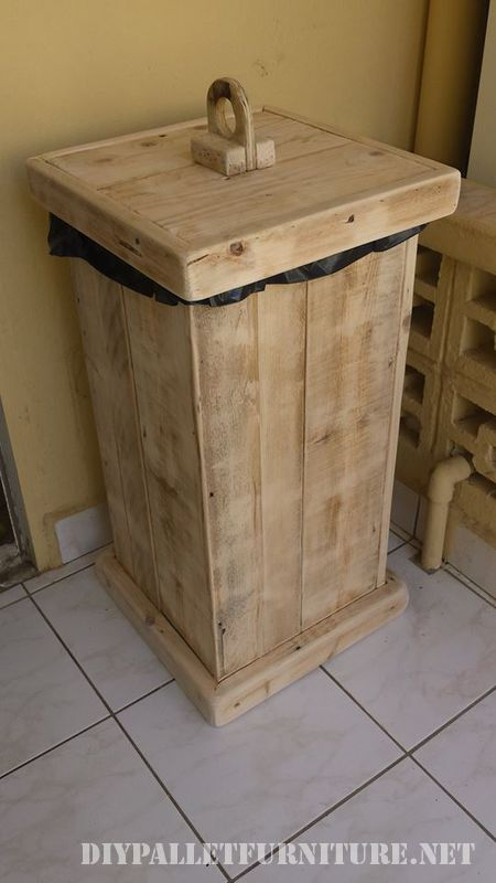 trash-bin-made-of-pallets-2
