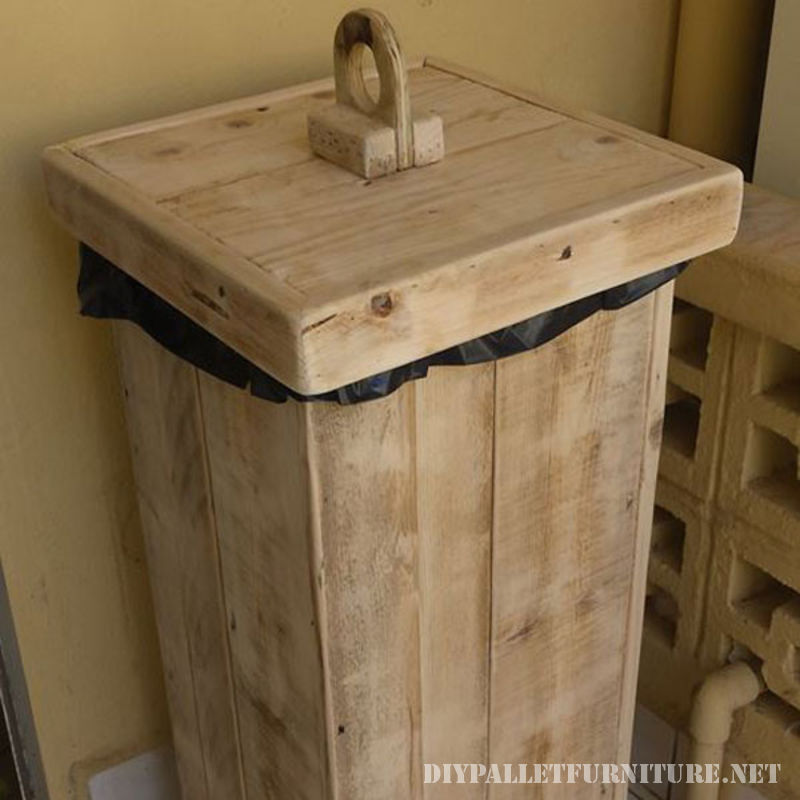 trash-bin-made-of-pallets-3