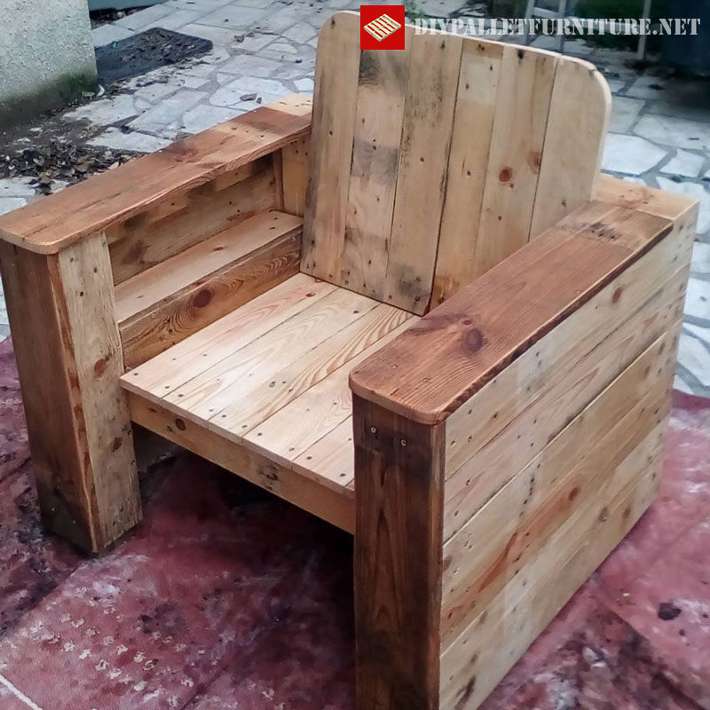 armchair-made-with-pallet-boards-1