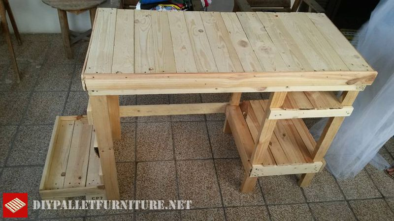 desktop-for-pc-with-pallets-1