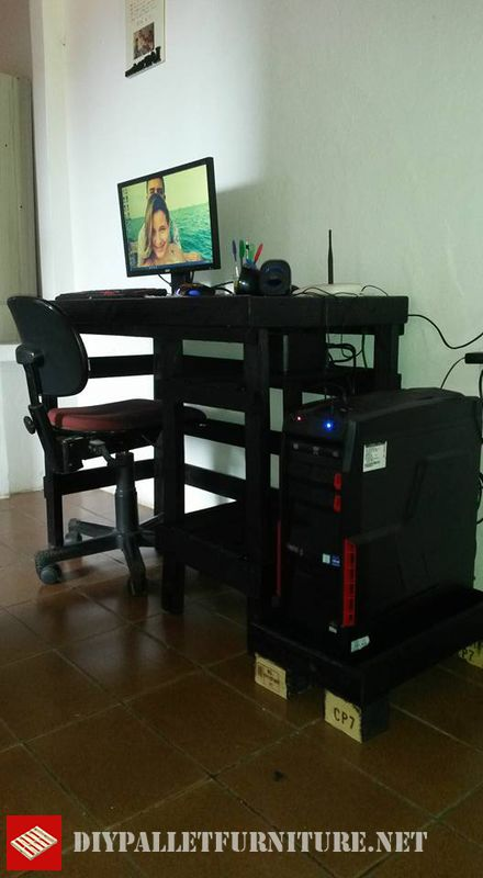 desktop-for-pc-with-pallets-2