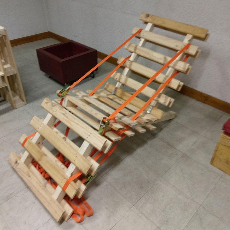 folding-pallet-hammock-3