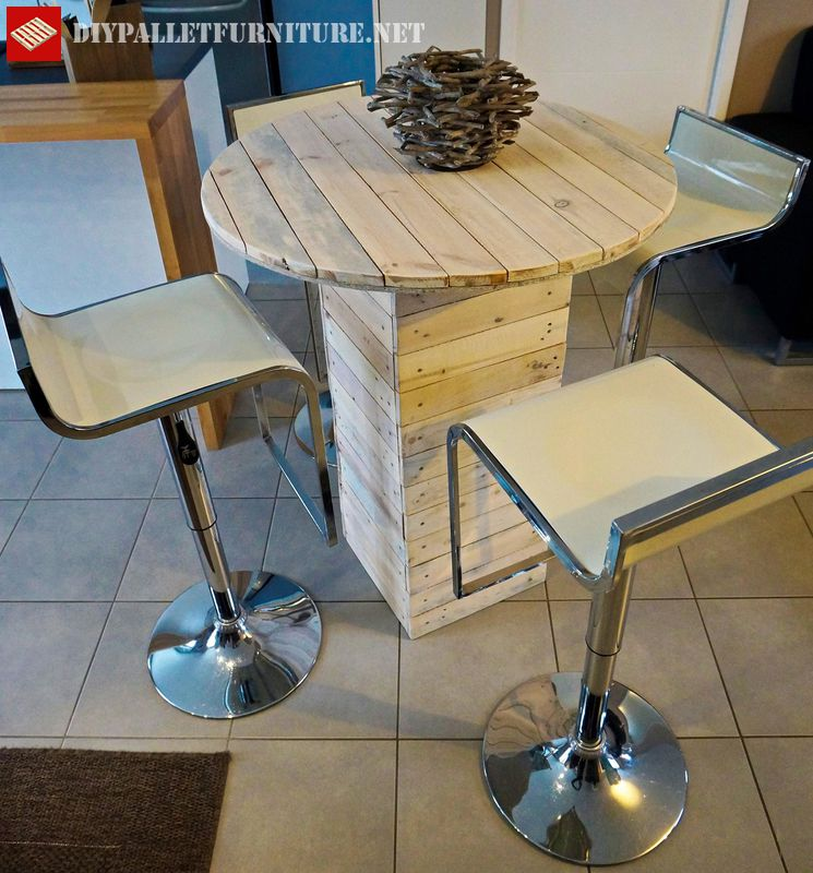high-pallet-bar-table-1