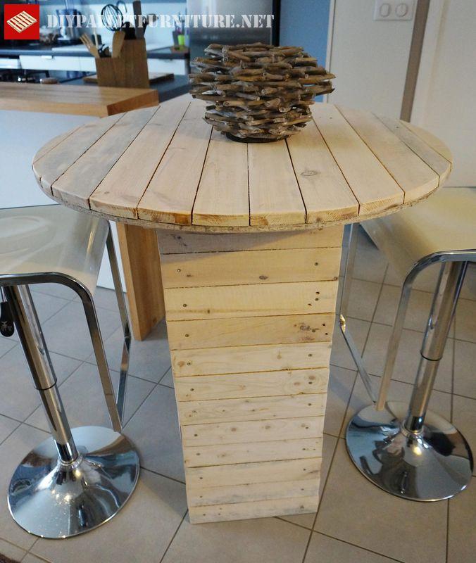 high-pallet-bar-table-2