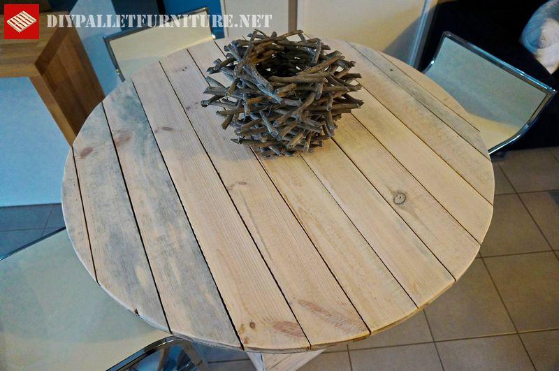 high-pallet-bar-table-3