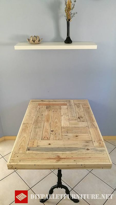 kitchen-table-adapted-with-pallets-2