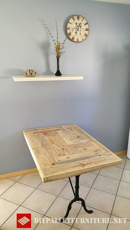 kitchen-table-adapted-with-pallets-4