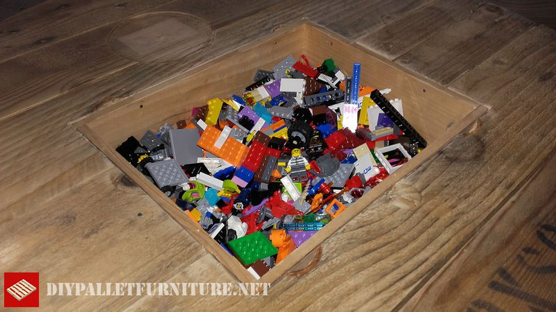 lego-table-to-play-4