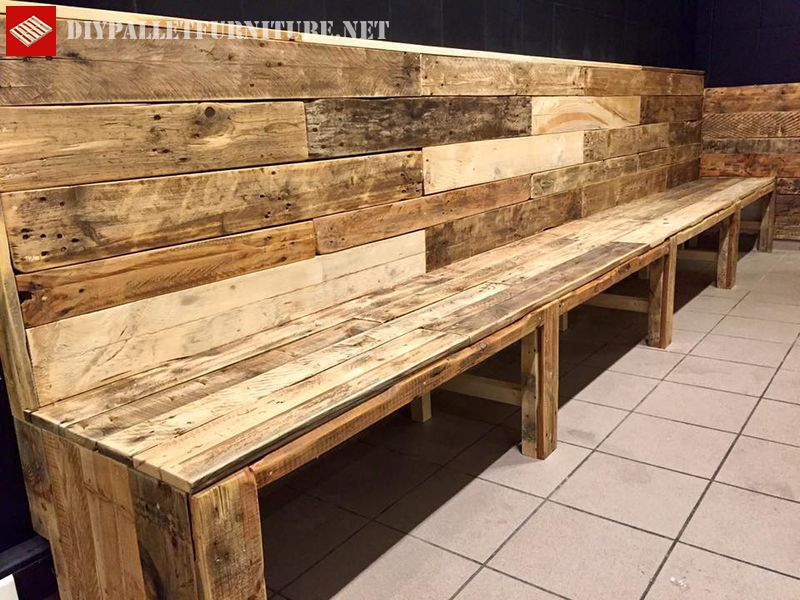 pallet-bench-for-a-bar-3