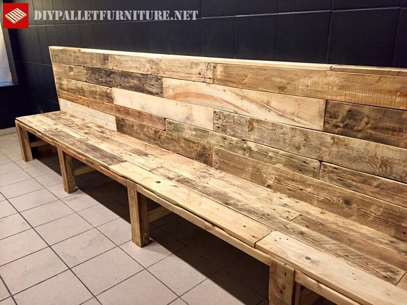 pallet-bench-for-a-bar-4