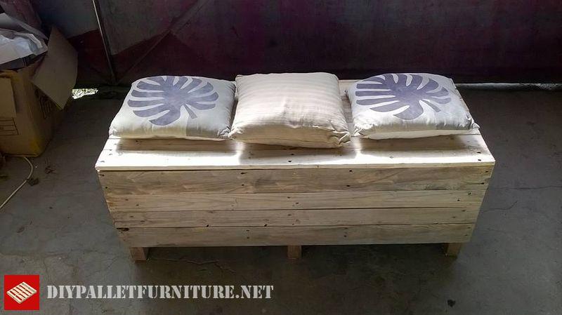 pallet-drawer-1