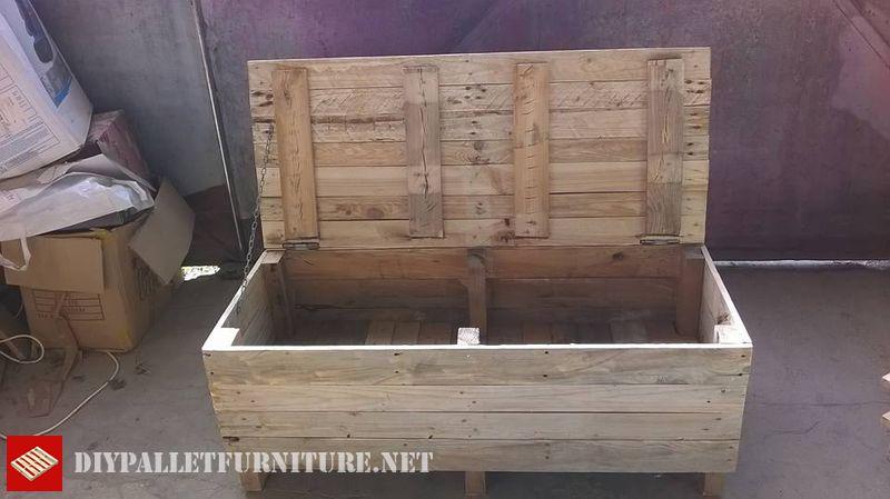 pallet-drawer-2