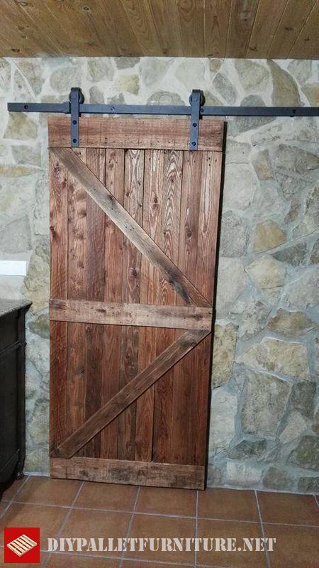 puerta-hecha-con-tablas-de-palets-4