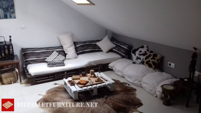 sofa-and-low-table-for-attic-1