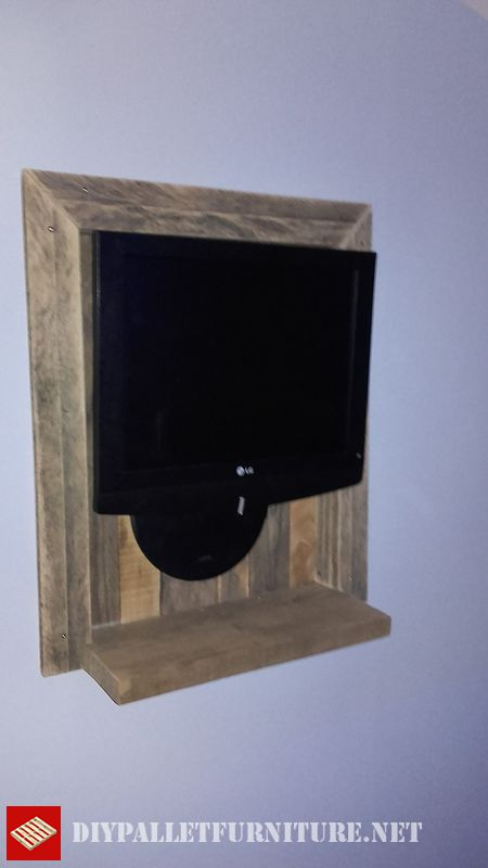 wall-support-for-tv-1