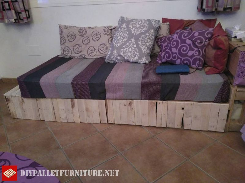 bed-divan-with-pallets-1