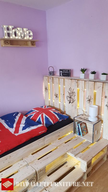 childrens-pallet-bed-2