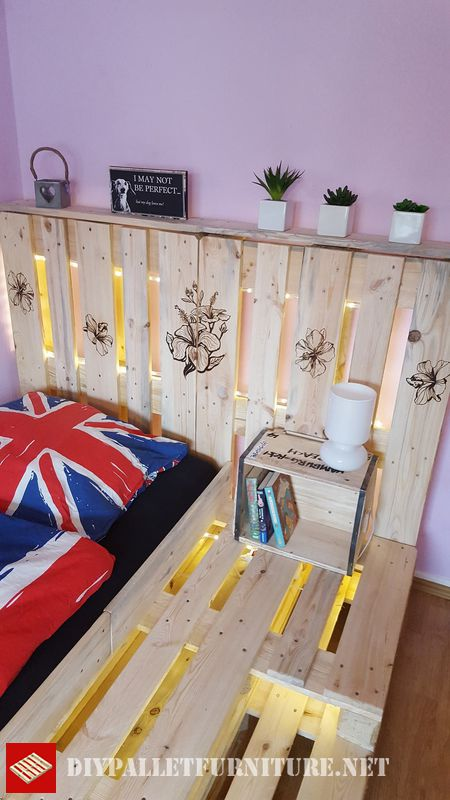 childrens-pallet-bed-3
